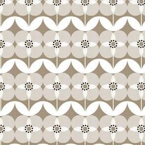 geo floral