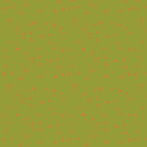 Leaves_Orange