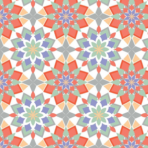 moroccan-dust