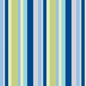 StripeTreecologyCool-ch