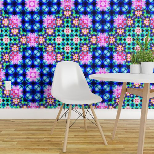 Wallpaper Kaleido Review Set A 55