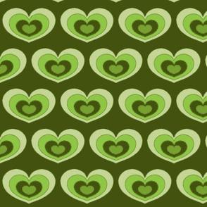 greenhearts-ch
