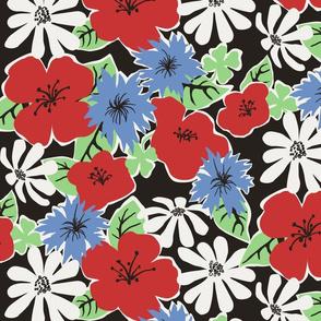 Summer Floral
