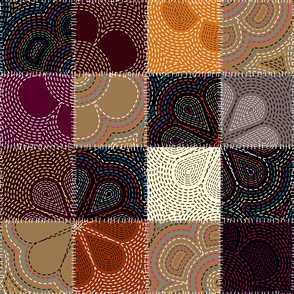 2435051-flower-stitch4-by-tkdesign