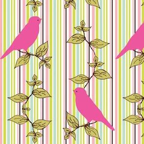 MorningSong_Stripe_in_Pink