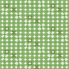 green_and_pink_not_quite_circles2