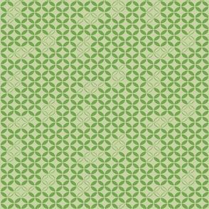 green_not_quite_circles4