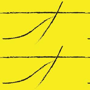 simulated_written_asian_fabric__2_