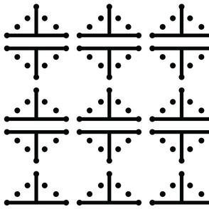 card_circles