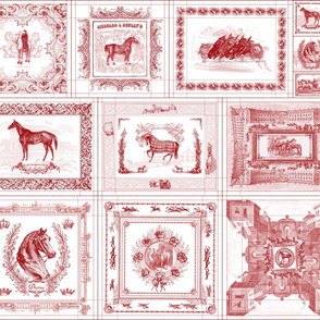 Travel_Tray_layout_Red_Toile