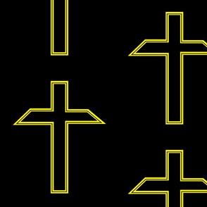 yellow_crosses_black
