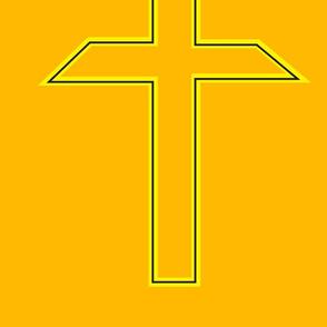 yellow_crosses_orange
