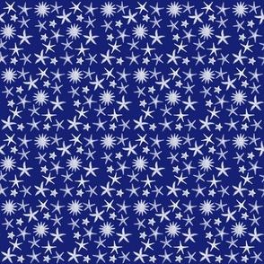 starfishp