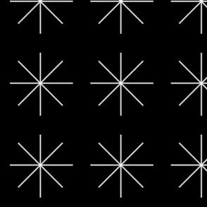 line_star