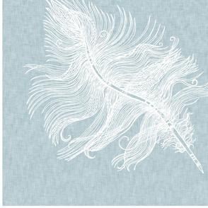 cushion_birdsegg__feather