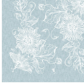 cushion_birdsegg_flower