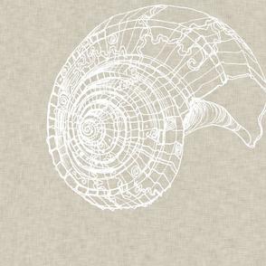 cushion_linen__shell