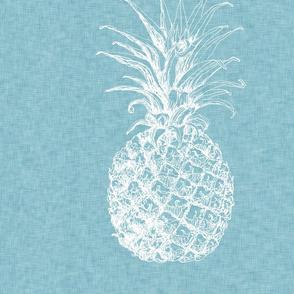 pineapple_cushion_aqua