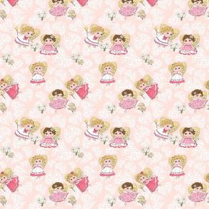 fairies_babies_pink