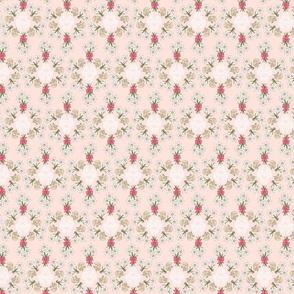 fairies_wreaths_pink