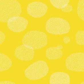 Bubble_Blobs_in_Yellow