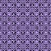 247120-purple-black-swirl-batik-by-weedesigns