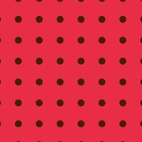 Duh Da Dots 3