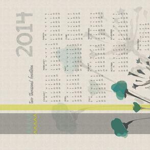 2482259-2014-calendar-by-fat_bird_designs