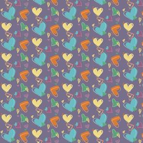 Hearts_1