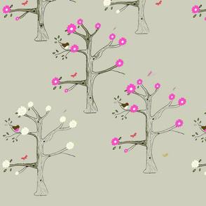Blosoom_trees_larger