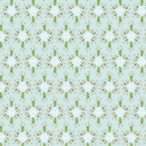 green_wreaths