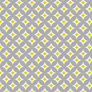 diamond_circles_light