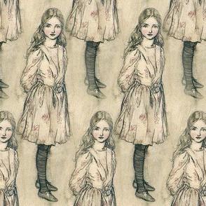 Alice ~ Small