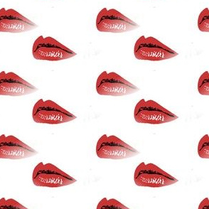 Red_Red_Lips