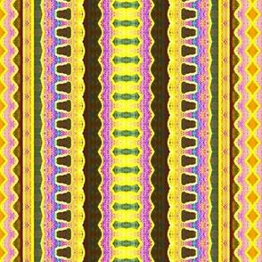 Fabulous Stripes
