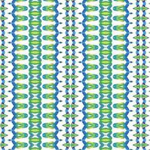 Ric Rac Stripes