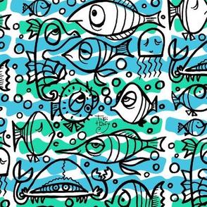Tiki Tony Fish1a