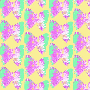 azalea_butterfly_2