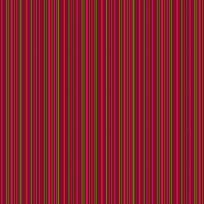 stripes_to_match