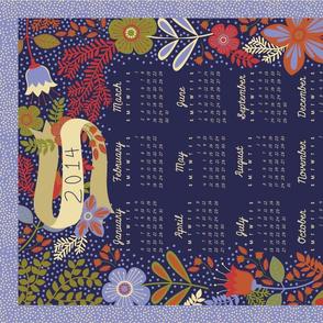 2518058-2014-tea-towel-calendar-by-alissecourter
