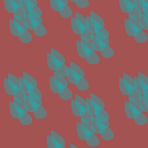 Leaves_cluster7