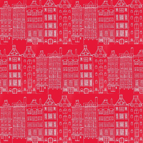 DutchHouses red