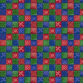 medeival_squares2