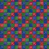 252835-medeival-squares2-by-designer41