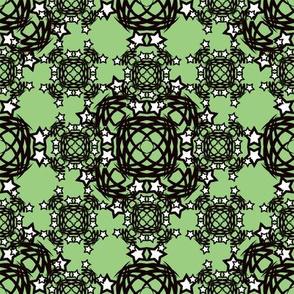 universeLightgreen
