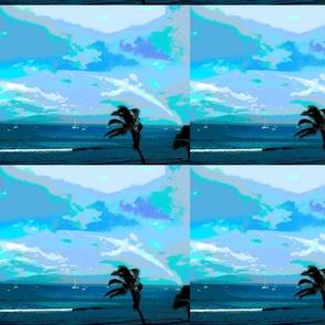 blue_hawaiian_pillow