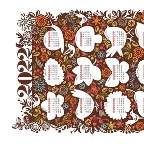 2531867-2014-festive-garden-calendar-multi-by-cjldesigns