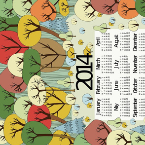 2533333-autumn-wonder-2014-calendar-by-babysisterrae
