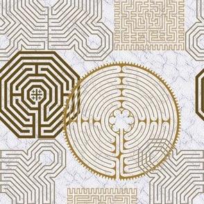 labyrinth_repeat