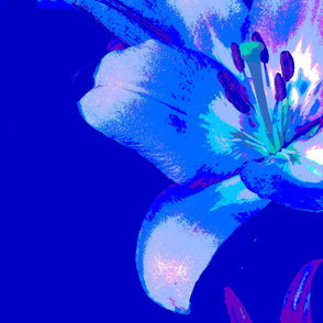 blue_lily_color_select_on_black